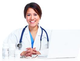 kasy fiskalne dla lekarzy