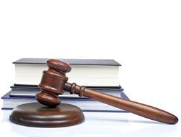 kasy fiskalne dla prawników